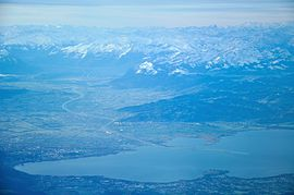 Alpenrheintal
