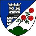Altenburg (Niederösterreich)