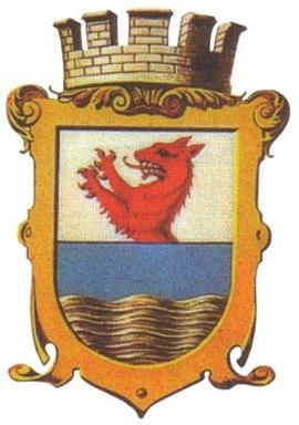 Amstetten (Niederösterreich)