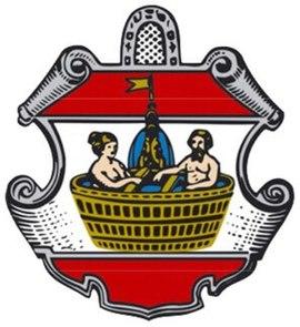 Baden (Niederösterreich)