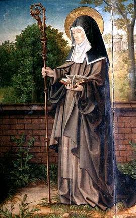 Agnes, Assisias