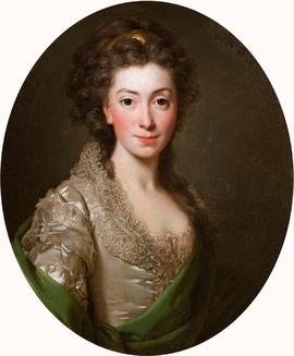 Czartoryska, Izabela