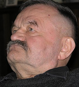 Hrdlicka, Alfred