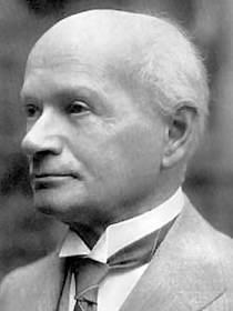 Pringsheim, Alfred