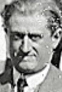 Rosenblatt, Alfred