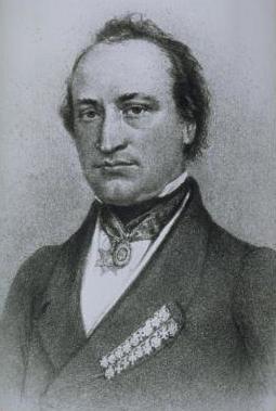 Auer von Welsbach, Alois