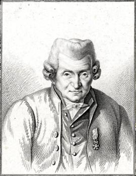 Morellet, André