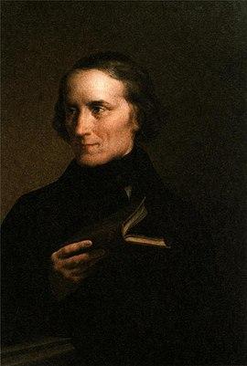 Spaun, Anton von