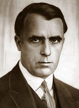 Jurasz, Antoni