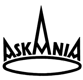 Askania-Werke