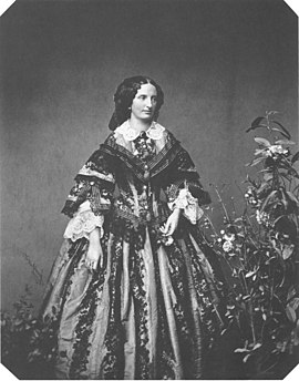 Auguste Ferdinande, Bayern, Prinzessin