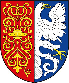 Brüsau