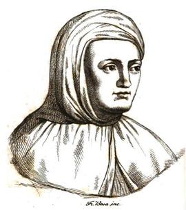 Bartholom(a)eus, von Pisa