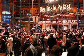 Internationale Filmfestspiele (Berlin)