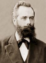 Uhland, Wilhelm Heinrich