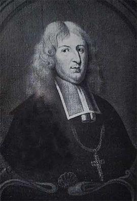 Marquard Sebastian, Bamberg, Bischof