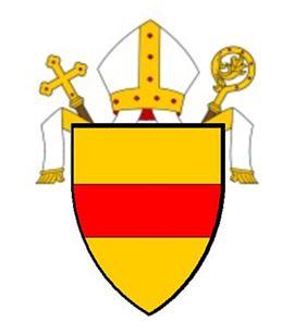 Erich, Sachsen-Lauenburg, Herzog