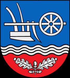 Bösdorf
