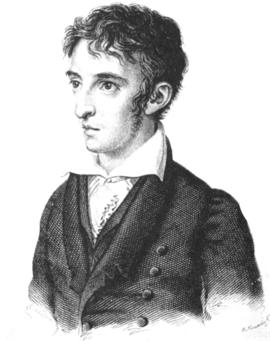 Boie, Heinrich