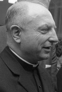 Tenhumberg, Heinrich