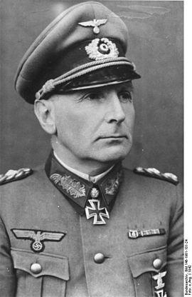Langermann und Erlenkamp, Willibald von