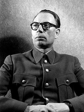 Vlasov, Andrej A.