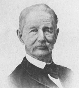 Burmeister, Hermann