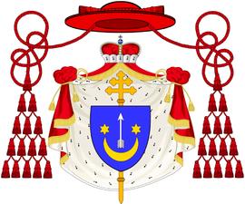 Dunajewski, Albin