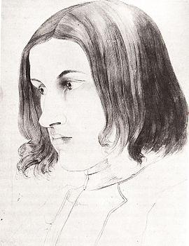 Fohr, Carl Philipp