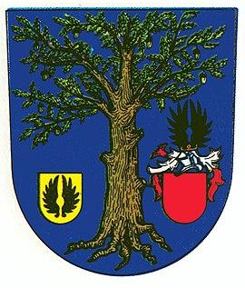 Čelákovice