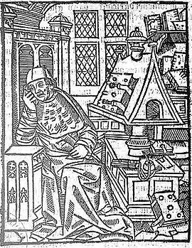 Chrétien, de Troyes