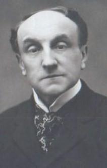 Leigheb, Claudio