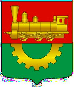 Baranowitschi