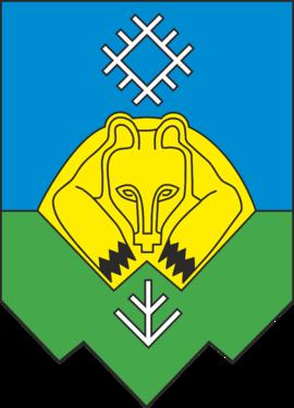 Syktywkar