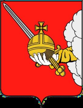 Wologda