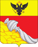 Woronesch