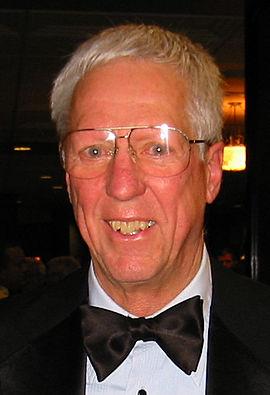 Hartman, David