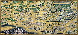 Edo (Japan)