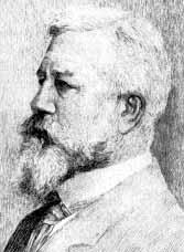 Van Beneden, Édouard