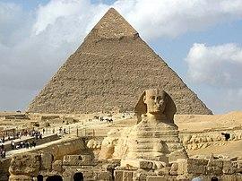 Ägypten (Altertum)
