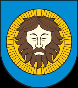 Teplitz