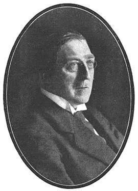 Jahnke, Eugen