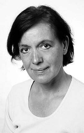 Strautmann, Eva