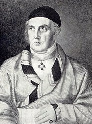 Eversmann, Friedrich August Alexander