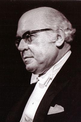 Farkas, Ferenc