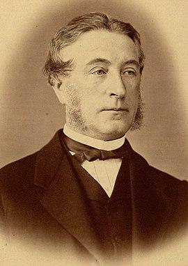 Chelius, Franz von