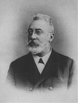 Juraschek, Franz von