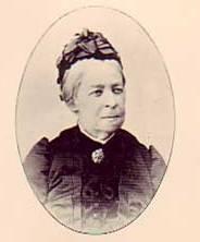 Friederike, Hohenzollern-Sigmaringen, Prinzessin