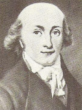 Hövel, Friedrich von