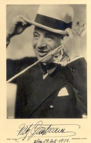 Grünbaum, Fritz